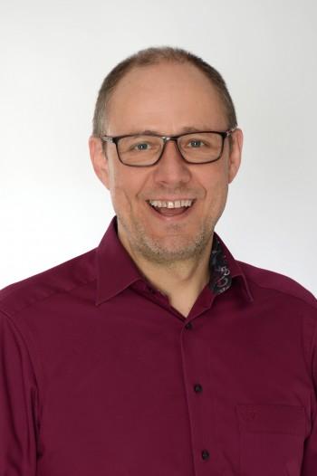 <b>Jörg Schnitzerling</b> - 4